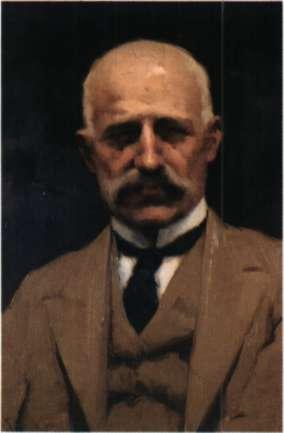 Κον (Cohn), Φέρντιναντ Γιούλιους (1828 - 1898)
