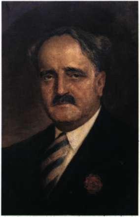 Κοτζιάς, Κώστας (Αθήνα, 1892 - 1951)