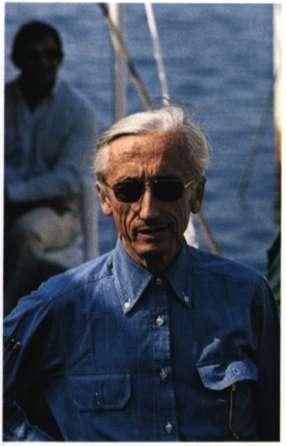 Κουτλίδης, Ευριπίδης (Πτερούντα Λέσβου, 1890 - Αθήνα, 1974)