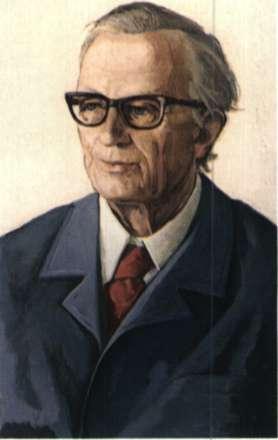 Ζόλων Κυδωνιάτης. Αρχιτέκτονας, καθηγητής του ΕΜΠ και ακαδημαϊκός. Εργο του Κ. Μαλάμου (Αθήνα, Εθνικό Μετσόβιο Πολυτεχνείο).
