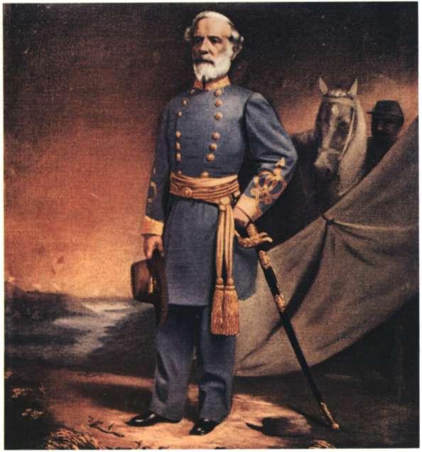 Λήαρ (Lear), ΄Εντουαρντ (1812 - 1888)