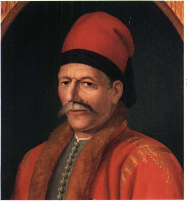 Λογοθετίδης, Βασίλης (Μυριόφυτο Ανατολικής Θράκης, 1898 - Αθήνα, 1960)