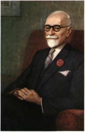 Λούρος, Νικόλαος (Αθήνα, 1898 - 1986)