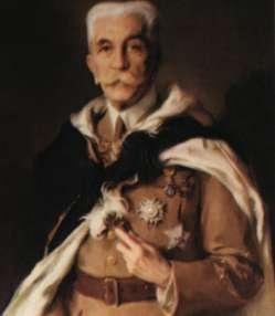 Λωράν (Laurent), Ωγκύστ (1807 - 1853)