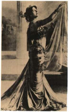 Ματέυ - Ρουσοπούλου, Πολυξένη (Αθήνα, 1902)