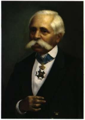 Μητσόπουλος, Κωνσταντίνος (Πάτρα, 1846 - Αθήνα, 1911)