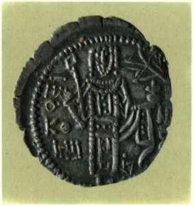 Μιχαήλ Εφέσιος (περ. 1050 - 1129)
