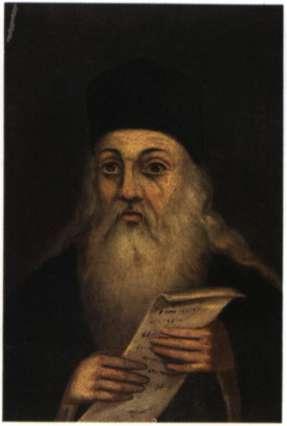Μπαλάνος, Δημήτριος (Αθήνα, 1877 - 1959)