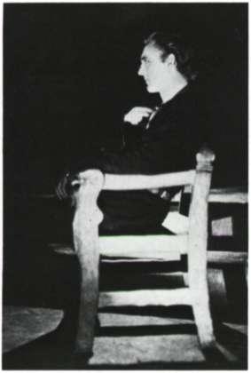 Μπαρτ (Barth), Καρλ (1886 -1968)
