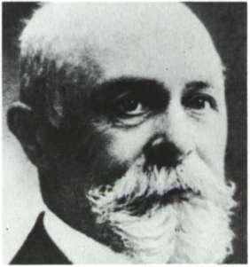 Μπεκές, Όμηρος (Κωνσταντινούπολη, 1886 - Αθήνα, 1971)