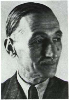 Μυλωνάς, Αλέξανδρος (Αθήνα, 1881 - 1967)