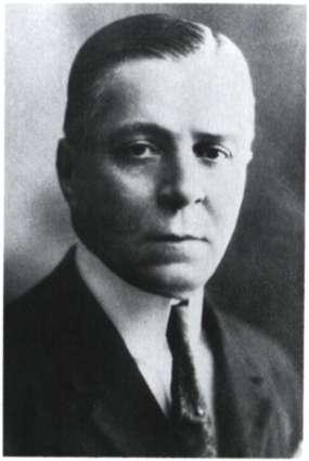 Νικολούδης, Θεολόγος (Μεσολόγγι, 1890 - Αθήνα, 1946)