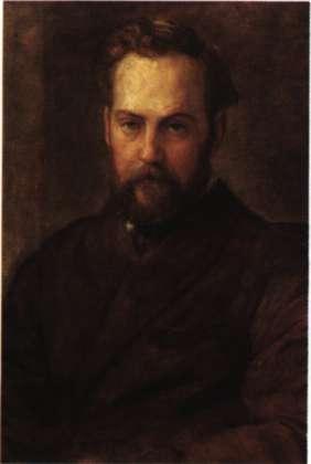 Ντιλκ (Duke), σερ Τσαρλς Ουέντγουερθ βαρονέτος (1843 - 1911)