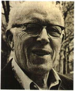 Ντυμηό (αγγλ. Ντούμπο, Dubos), Ρενέ (Ζυλ) (1901 - 1982)