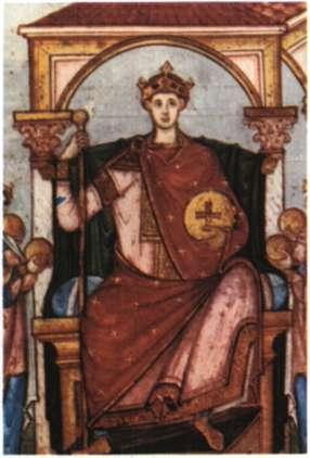 Όθων Δ' (περ. 1175 ή περ. 1182 - 1218)
