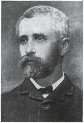 Οικονόμος, Γεώργιος (Αθήνα, 1883 - 1951)