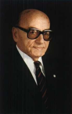 Πάλλας, Δημήτριος (Σαλαμίνα Αττικής, 1907 - Αθήνα, 1995)