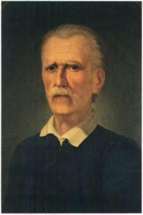 Περρέ (Perret), Ωγκύστ (1874 - 1954).
