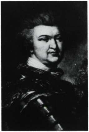 Ποττιέ (Pottier), Εζέν (1816 - 1887)