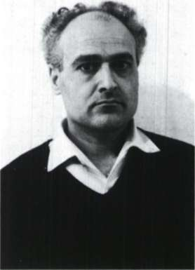 Σκλαβούνος, Γεώργιος (Βελίτσα Λοκρίδας, 1869 - Αθήνα, 1954)