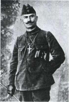 Σπυρομήλιος, Σπύρος (Αθήνα, 1864 -1930)