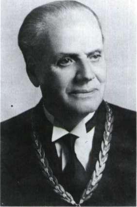 Σταματάκος, Ιωάννης (Μουντανίστικα Λακωνίας, 1896 - Αθήνα, 1968)