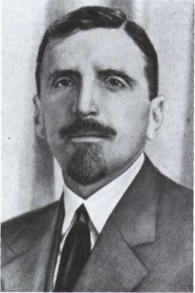 Θεόδωρος Αγγελόπουλος. Νομικός, καθηγητής του Πανεπιστημίου Αθηνών.