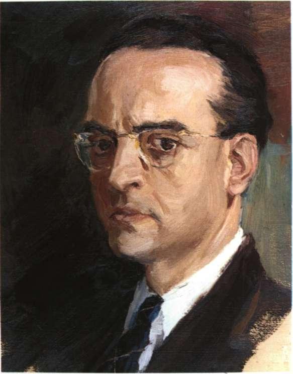 Αποτέλεσμα εικόνας για αλεξανδρος αλεξανδρακης ζωγραφος