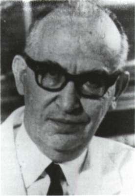 Ο Γάλλος νεφρολόγος Ζαν Αμπυρζέ.