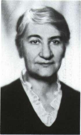 Αποστολάκης, Γιάννης (Φιλιατρά, 1886 - Αθήνα, 1947)