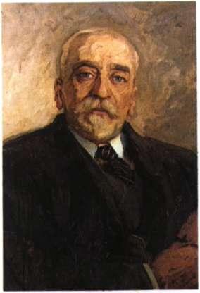 Αραβαντινός, Ιωάννης (Κόρινθος, 1850 - Ελβετία, 1907)