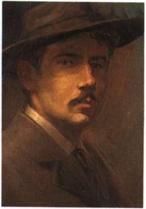 Αραβαντινού, Μαντώ (Βόλος, 1926)