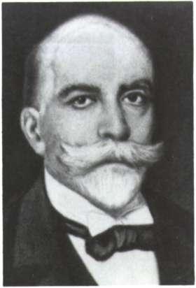 Τιμολέων Αργυρόπουλος. Φυσικός, καθηγητής Πανεπιστημίου.
