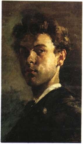 Αριστεύς, Φρίξος (Αθήνα, 1879 - 1951)
