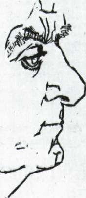 Ζερβός, Ιωάννης (Κέρκυρα, 1875 - Αθήνα, 1943)