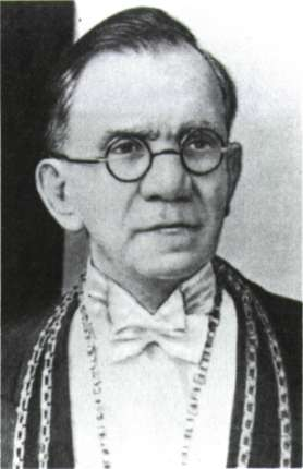 Ζερβός, Παντελής (Λουτράκι, 1908 - Αθήνα, 1982)