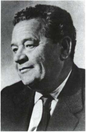 Ο ηθοποιός Παντελής Ζερβός.