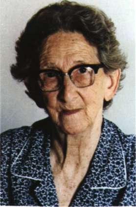 Ιορδανίδου, Μαρία (Κωνσταντινούπολη, 1897 - Αθήνα, 1989)