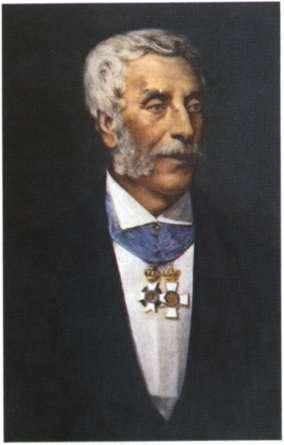 Ιωάννου, Φίλιππος (Ζαγορά Πηλίου, 1800 - Αθήνα, 1880)