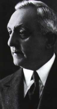 Γεωργιάδης, Ιωάννης (Τρίπολη, 1876 - Αθήνα, 1960)