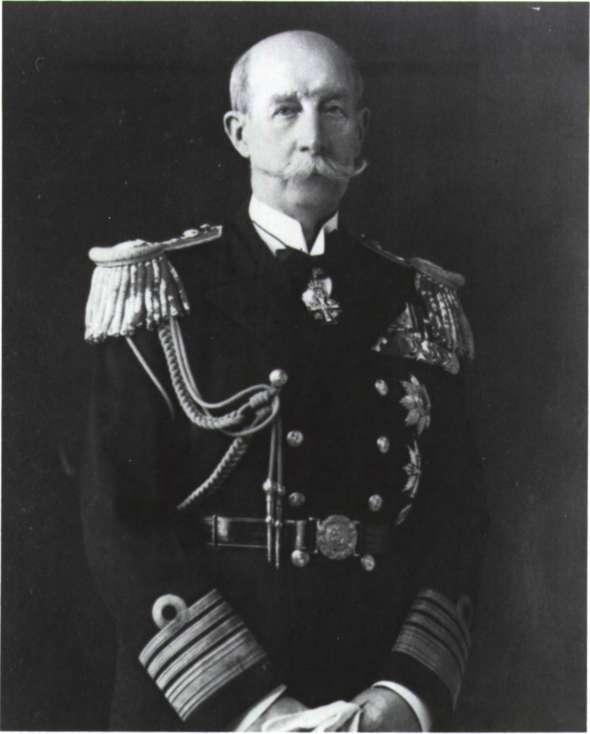 Γεώργιος (Κέρκυρα, 1869 - Παρίσι, 1957)