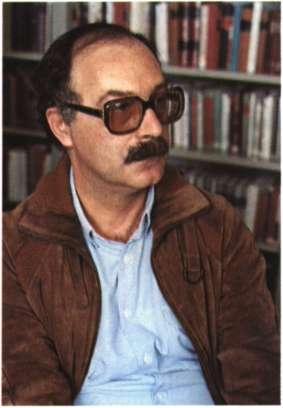 Γεωργούλης, Κωνσταντίνος (Καλαμάτα, 1894 - Αθήνα, 1968)