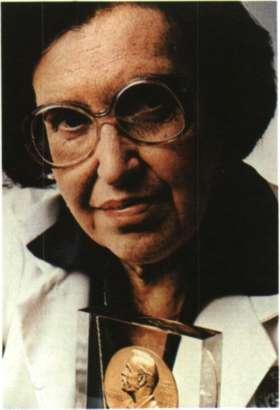 Γιαλουράκης, Μανώλης (Αλεξάνδρεια, 1921 - Αθήνα, 1987)