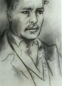 Γούντγουωρντ (Woodward), Ρόμπερτ Μπερνς (1917 - 1979)
