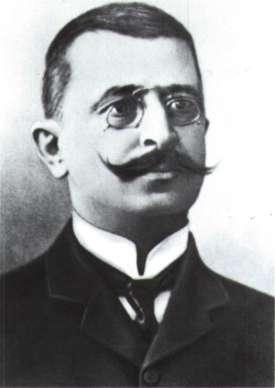 Δημητράκος, Δημήτριος (Νόμια Οιτύλου, 1875 - Αθήνα, 1966)