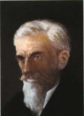 Δοξιάδης, Απόστολος (Στενήμαχος Ανατολ. Ρωμυλίας, 1873 - Αθήνα, 1942)
