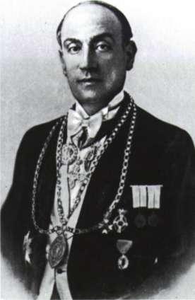 Εμμανουήλ, Καίσαρ (Αθήνα, 1902 - 1970)