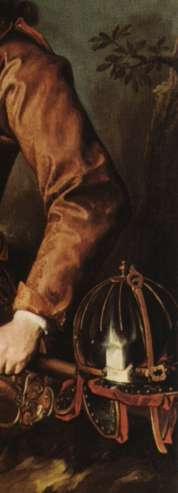 Ασάνης, Ματθαίος ( ; - 1467)