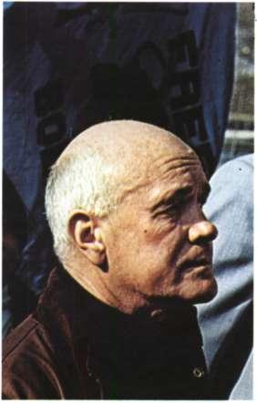 Ζενέτος, Τάκης (Αθήνα, 1926 - 1977)