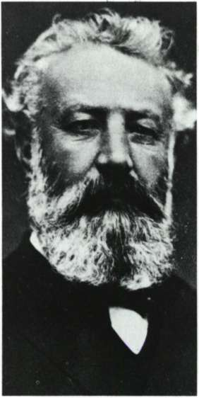 Βερναρδάκης, Γρηγόριος (Μυτιλήνη, 1848 - 1925)